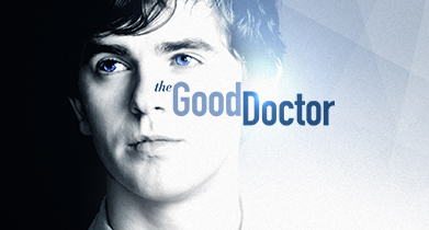 "Hit or Miss: ABC's ""The Good Doctor"""
